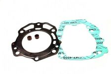 Bombardier Traxter 500, 2002 2003 2004 2005, Top Gasket Set