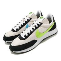Nike Air Tailwind 79 WW Worldwide Pack White Volt Blue Black Men Shoe CZ5928-100
