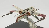 Deagostini Star Wars Starships Vehicles #35 Arc-170 Star fighter