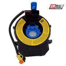 KIA Rio MK3 2011-2017 Clock Primavera Airbag MICCETTE RING 934901W110