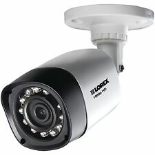 NEW LOREX LBV-2521 1080p Analog HD CCTV Bullet Security Camera 130' Night Vision
