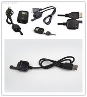 0214 USB Charging Cable For GoPro Hero 4/3+ Camera WIFI Wi-Fi Remote Control
