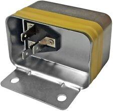 HELLA 5DR004243-111 Lichtmaschinenregler Generator / Spannungsregle