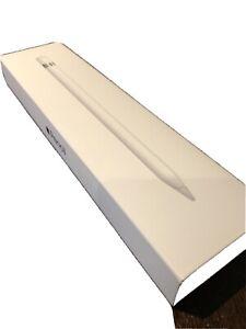Apple Pencil 1st Gen for iPad Pro & iPad 6/7/8th Gen, iPad Air 3rd Gen iPad Mini