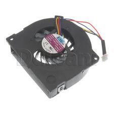 XS10N05YF05V-BJ001 Internal Laptop Cooling Fan Asus A40JA42JX42JK42