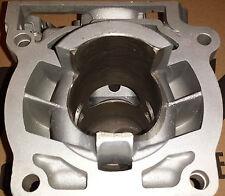 Cilindro Revestimiento Monocilindro de dos tiempos/Viertakt Ktm sx 125/250 ccm