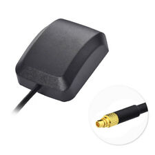 GPS Active Antenna MMCX male cable 3M for Mitac Mio C525 C720 C728 A700 Abarten