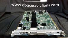 Cisco Nexus N7K-SUP1 7000 - Supervisor 1, Includes External 8GB Flash Used
