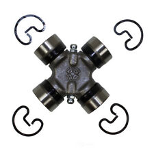 Universal Joint Precision Joints 344