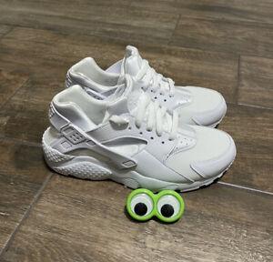 huarache zapatillas baratos