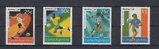 Fußball  Argentinien  2199 - 02  WM USA 1994  ** (mnh)