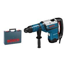 Bosch SDS-MAX Bohrhammer GBH 8-45 D im Koffer