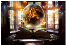 A Clairvoyant 1 hour Psychic Phone Reading