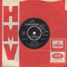Mike BERRY & inocentes Dos Amantes Vinilo Pop 1362 Alma Northern Motown