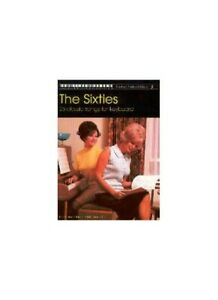 The Sixties (Easy Keyboard Library) Paperback Book The Cheap Fast Free Post