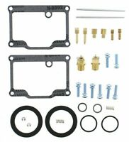 Polaris Indy Super Sport 440 1994 Carb//Carburetor Repair Kit