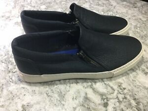 River Island Mens Shoes Size 9 Brand New