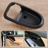 For Hyundai Elantra Right Inside Interior Door Handle Trim Cover Bezel Assembly