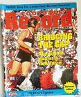 1997 AFL Football Record / Herald Sun Lift-Out Carlton / Adelaide Crows Premiers