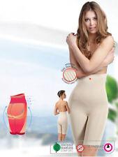 Polyamide Regular Everyday Shapewear for Women