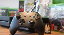 Ersthelfer-Aktion Microsoft Xbox One 500GB inkl tollem Spielepaket