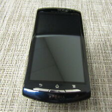 SONY ERICSSON XPERIA NEO - (UNKNOWN), CLEAN ESN, UNTESTED, PLEASE READ!! 20562