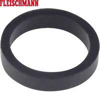 Fleischmann H0 648011/54401300 Haftreifen 10,3 - 12,8 mm (10 Stück) - NEU + OVP