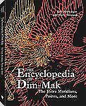 The Extra Meridians, Points, And More (encyclopedia Of Dim-Mak): By Erle Mont...