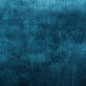 Granite Luxury Crushed Velvet Soft Pile Velour Textured Upholstery Fabric