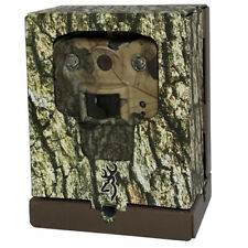 Browning Trail Camera Security Box - Btcsb security box for game cameras