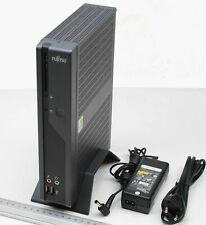 KLEIN & LEISE FUJISTU FUTRO S550 MINIPC AMD 2100&512 MB CF 512 MBRAM RS 232 TC22