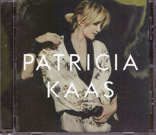 Patricia Kaas ‎– Patricia Kaas Deluxe-Edition  CD NEW
