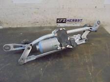 ruitenwisser motor front met linkage Nissan Pulsar C13 3397021727 1.5dCi 81kW K9