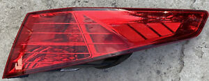 Tail Light For 2012-2013 Kia Optima Right Outer Halogen OEM