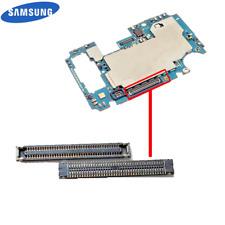 Connettore FPC della Flat su Scheda Madre Samsung A12 A22 A32 A42 A52 A72 M12 5G