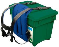 Boîte de siège de shakespeare sherpa / Carrier - (case non inclus) - 1155184