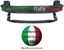 TRAVERSA RINFORZO PARAURTI ANTERIORE PAR ANT FIAT PUNTO EVO 09> 2009>
