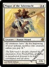 4 PLAYED Magus of the Tabernacle - White Planar Chaos Mtg Magic Rare 4x x4