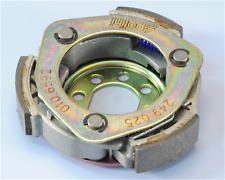 PIAGGIO HEXAGON 125 GTX CLUTCH