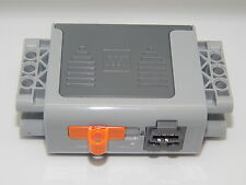 Lego Power Functions Battery Box Brand New