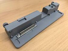 Toshiba Libretto I/O Adapter Port Replicator Docking Station CAB0356A