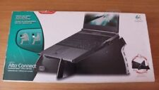Logitech Laptop Notebook Alto connect stand - brand new in box