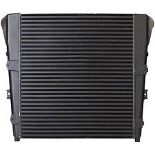 Spectra Premium Industries Inc 4401-1739 Intercooler