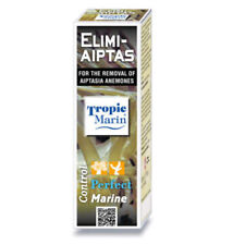 Tropic Marin ELIMI-AIPTAS 50 ml Glasrosen EX Meerwasser Aquaristik