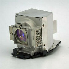 Projector Lamp 5J.J3J05.001 W/Housing for BENQ MX760/MX761/MX762ST/MX812ST