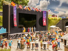 HS  Noch 66822 micro-motion  Open-Air Filmfestival