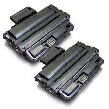 2 XXL Toner für Samsung MLT-D2092L ML 2855 ND