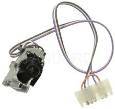 Standard DS494 NEW Wiper/Washer Switch CHEVROLET,GMC