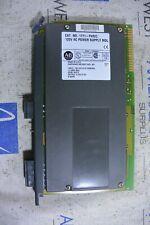 Allen-Bradley 1771P4R 1771-P4R/C 120V AC Power Supply MDL *USED 10+ in stock