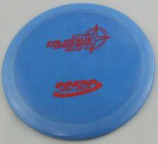 New Star Colossus 167g Driver Blue Innova Disc Golf at Celestial Discs
